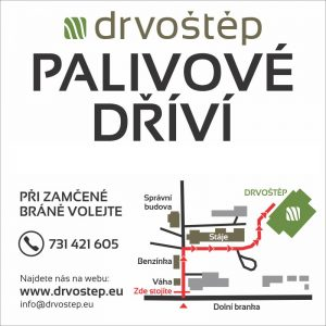 drvostep-mapa-arealu