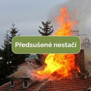 suche-palivove-drevo-zabrani-pozaru