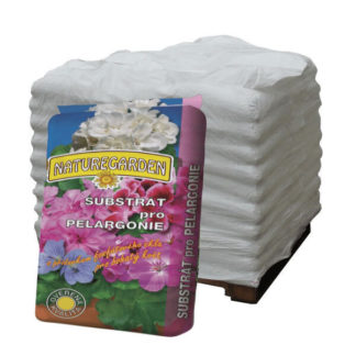 substrat-pro-pelargonie