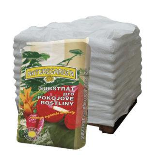 substrat-pro-pokojove-rostliny