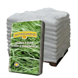 substrat-pro-travniky